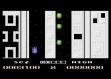 logo Emuladores ASTRO-DROID [XEX]
